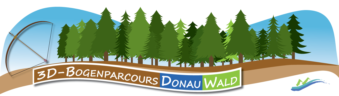DonauWaldParcours
